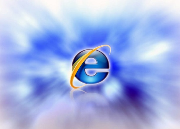 Интернет експлорър е вече бавен и неефективен отива в историята