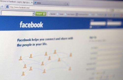 Няма да можете да изпращате съобщения от Facebook!