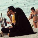 Кувейт забранява бикините