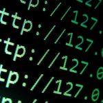Светът без IP Адреси