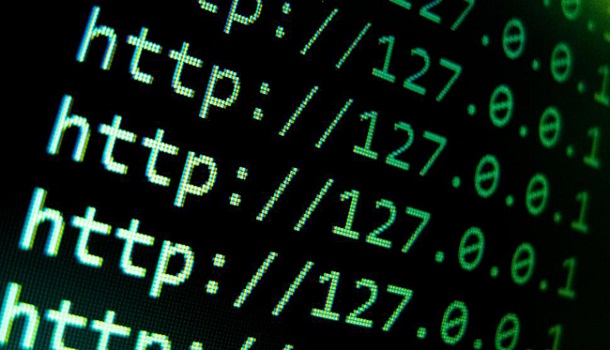 Без IP адреси, може да остане съвсем скоро целия Свят