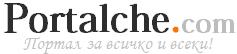 Portalche.com