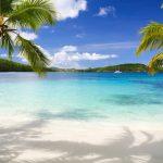 най-красиви, острова