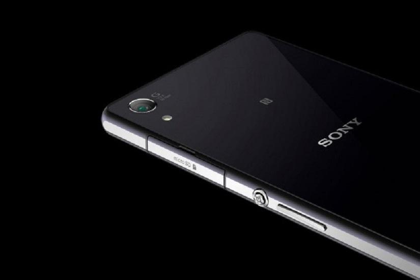 Най-добрият телефон за снимане на селфита в света