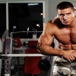 Големи мускули