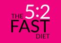 Отслабване с диета 5-2. Вижте как да свалите килограмите