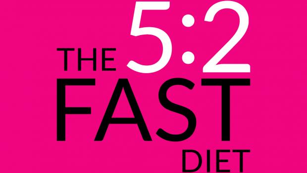 Отслабване с диета 5-2
