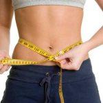 най-популярни диети