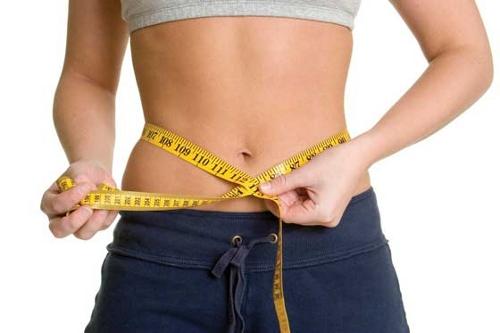 Петте най-популярни диети за 2014 година