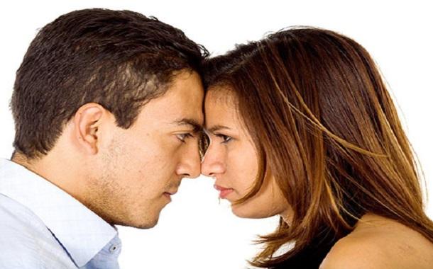 Мъжки лъжи, в които всяка жена вярва