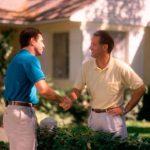 Съседите влияят на нашето здраве