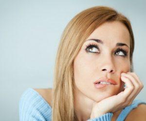 Повечето от жените имат план Б за съпруг