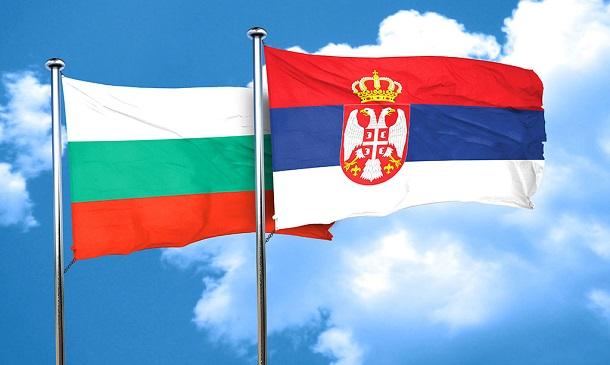 България и Сърбия се договориха за намаляване на роуминга.