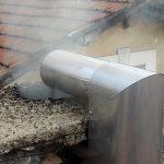 Във Велико Търново стартира експеримент за по-чист въздух