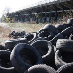 Мебелна фирма в Русе се топли с отпадъци от производството