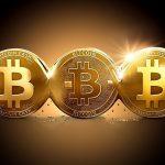 Bitcoin - Как да се сдобием (изкопаем) лесно с Биткойн валута