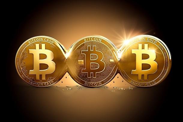 Bitcoin – Как да се сдобием (изкопаем) лесно с Биткойн валута