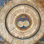 Българският календар е най-старият и най-точният в Света
