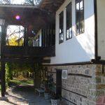Възстановяват сградата на музея Освободителна война в Бяла