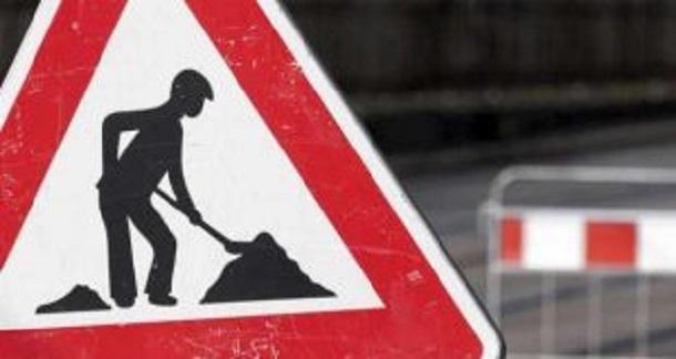 Удължава се срокът за затваряне на бул. Руски до 18.02.2019 г.