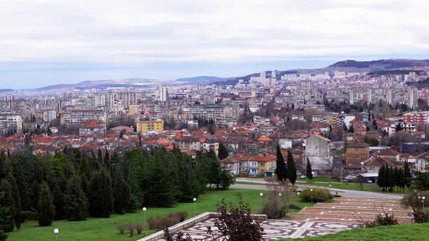 В Стара Загора вече две години няма превишение на нормите за качество на въздуха