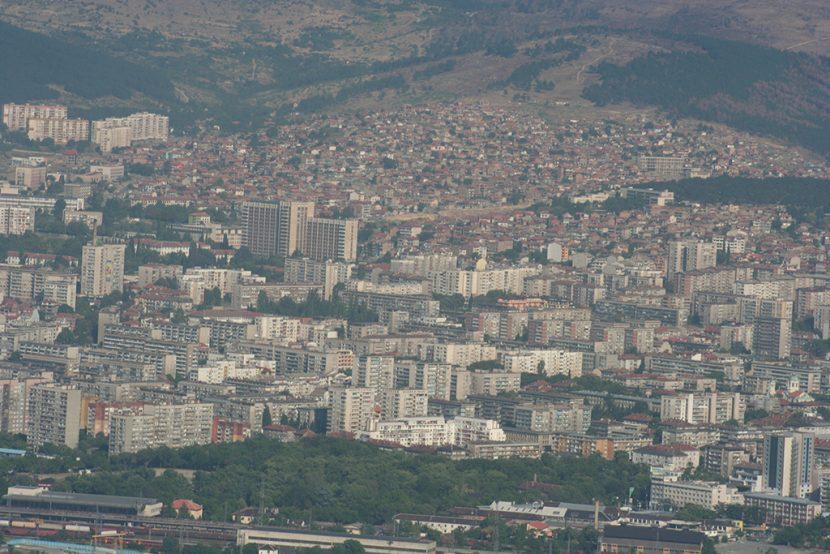 Предоставят безвъзмездно екологични отоплителни уреди на повече от 1000 домакинства в Стара Загора