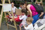 Арт панаир за децата организират в Стара Загора